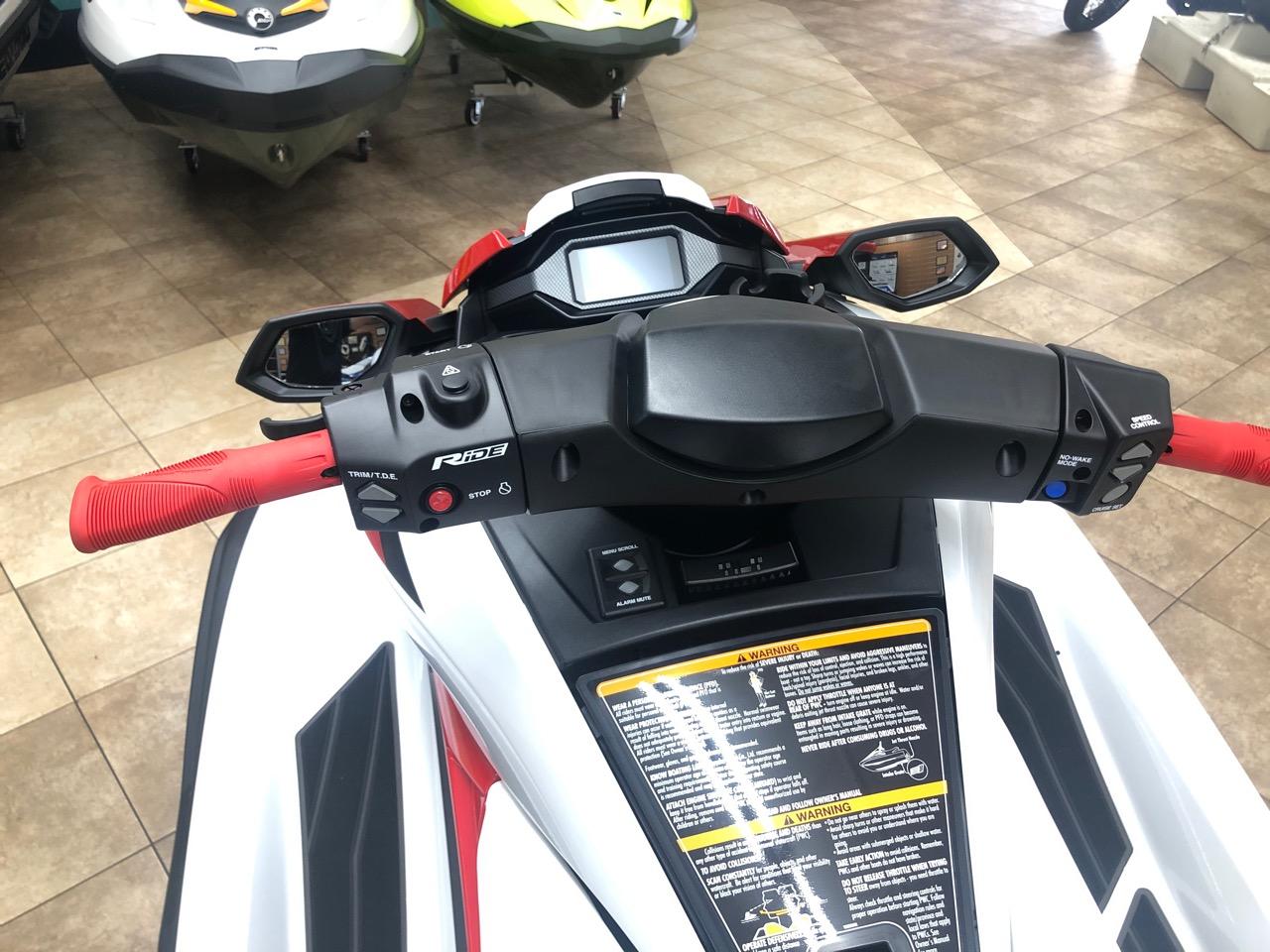 Inventory - Riva Motorsports Pompano Beach